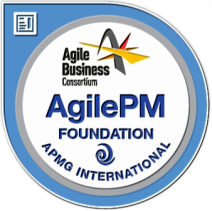 Agile Project Manager Certification