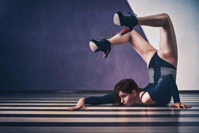 action-adult-aerobics-415212