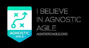 Agnostic Agile