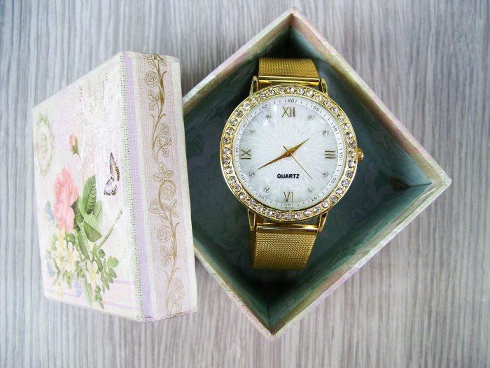 analog-analog-watch-box-264714