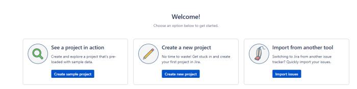 ChooseProject.png