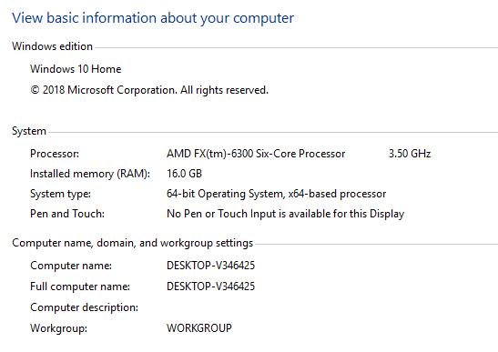 ComputerName