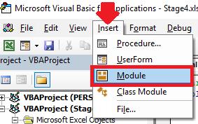 CreateModule1