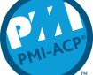 PMI - Agile Certified Practitioner Logo