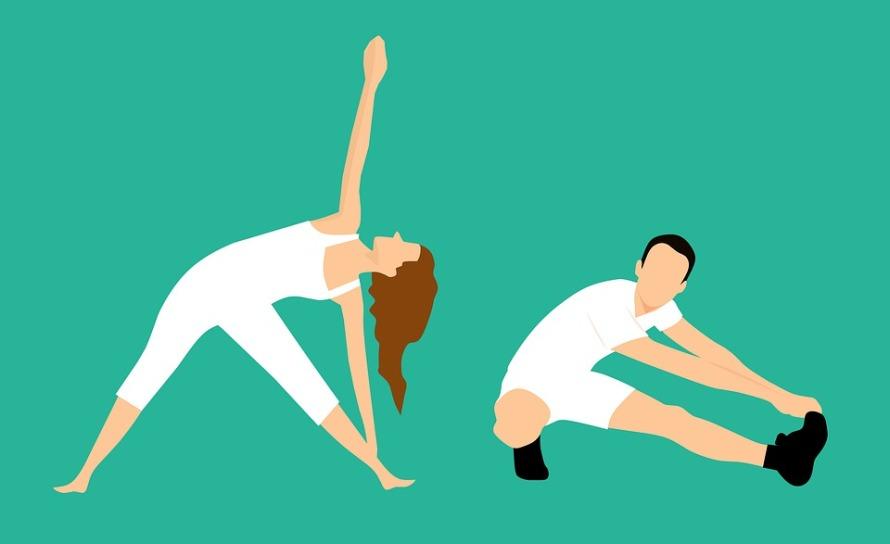 stretching-3098228_960_720