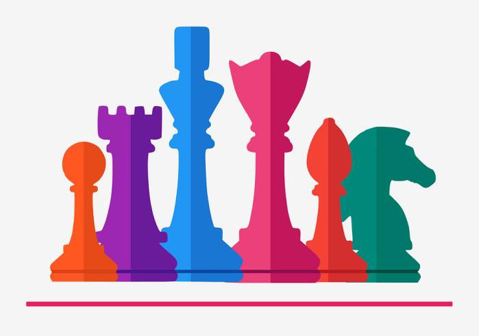 chess-2938267_960_720