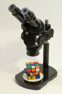 microscope-3536527_960_720.jpg