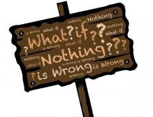 nothing-1820481_960_720.jpg