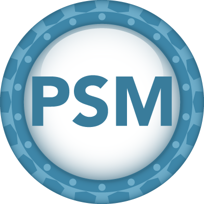 The Difference Between The Psm And The Csm Certifications