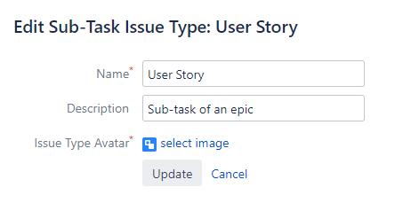 Edit_UserStory