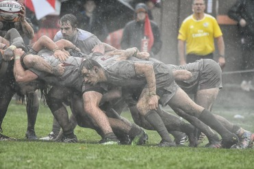 rugby-3697512_1920