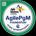 AgilePgM certification