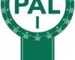 PAL I - Professional Agile Leadership