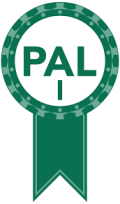 PAL I - Professional Agile Leadership