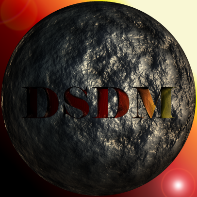 dsdmplanet