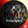 8 Principles of DSDM