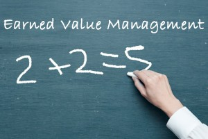 What is Earned Value Management?