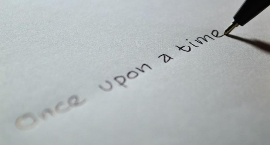 Stop Overthinking User Stories