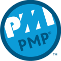 PMP Certification Logo