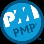 PMP Certification Logo