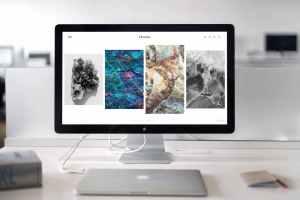 Tutorial: Create An Online Résumé for $31 A Year Using a Custom Website Domain