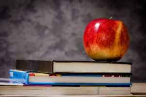 3 Low-Cost Ways To Gain Additional Education and Training Online